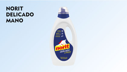 norit-delicado-mano