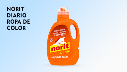 Norit_diario_ropa_decolor_AZUL