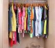 ¿Cómo ordenar el armario?