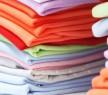 ¿Qué debemos evitar en el lavado de la ropa?