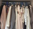 5 trucos para conservar la ropa