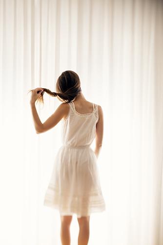 lavar-vestido-gasa