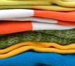 Lavar ropa: Separar por fibras textiles